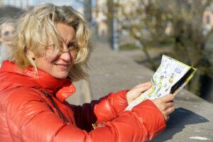 Riga los geht's Sehenswürdigkeiten Altstadt historisch Planung Kurztrip Kurzreise Top