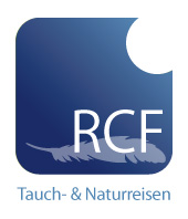 RCF_Logo_fin_blue